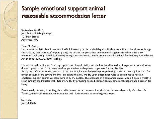Emotional Support Dog Certificate Template Service Dogs therapy Dogs Emotional Support Animals