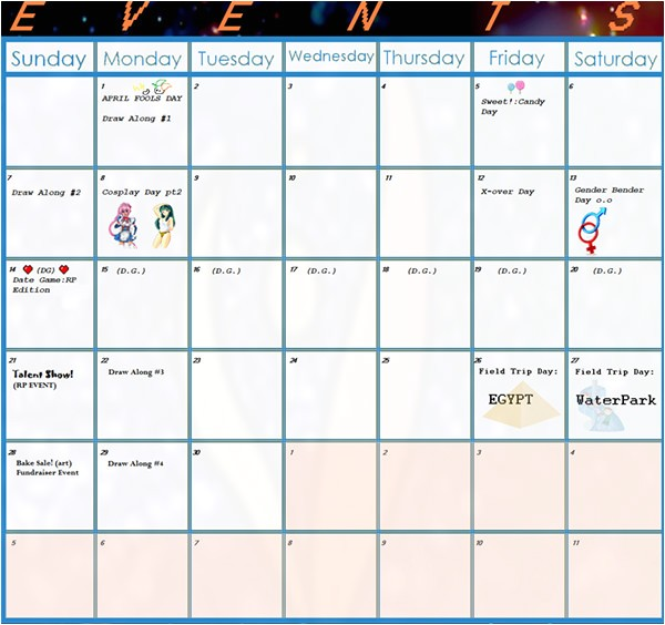 Event Calendar Template for Website event Calendar Templates 16 Free Download Free