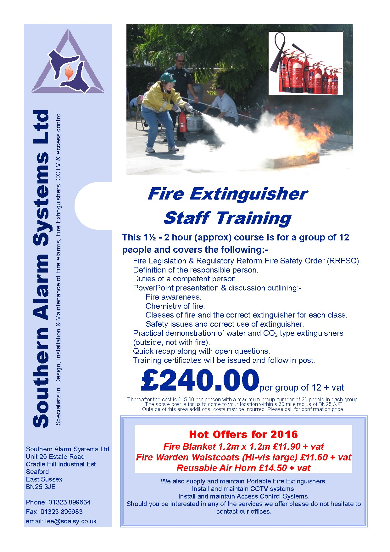 Fire Training Certificate Template Fire Panel Manuals Downloads southern Alarm Systems Ltd