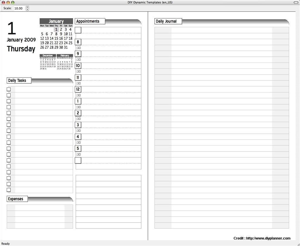 franklin covey forms download
