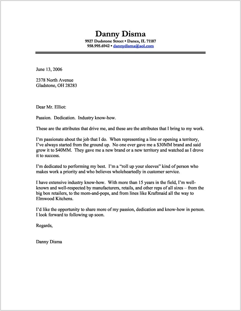 3731 printable cover letter templates free