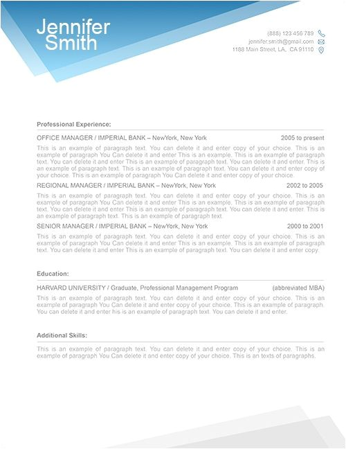 Free Cover Letter Template Word 17 Best Images About Free Resume Templates Word Resume