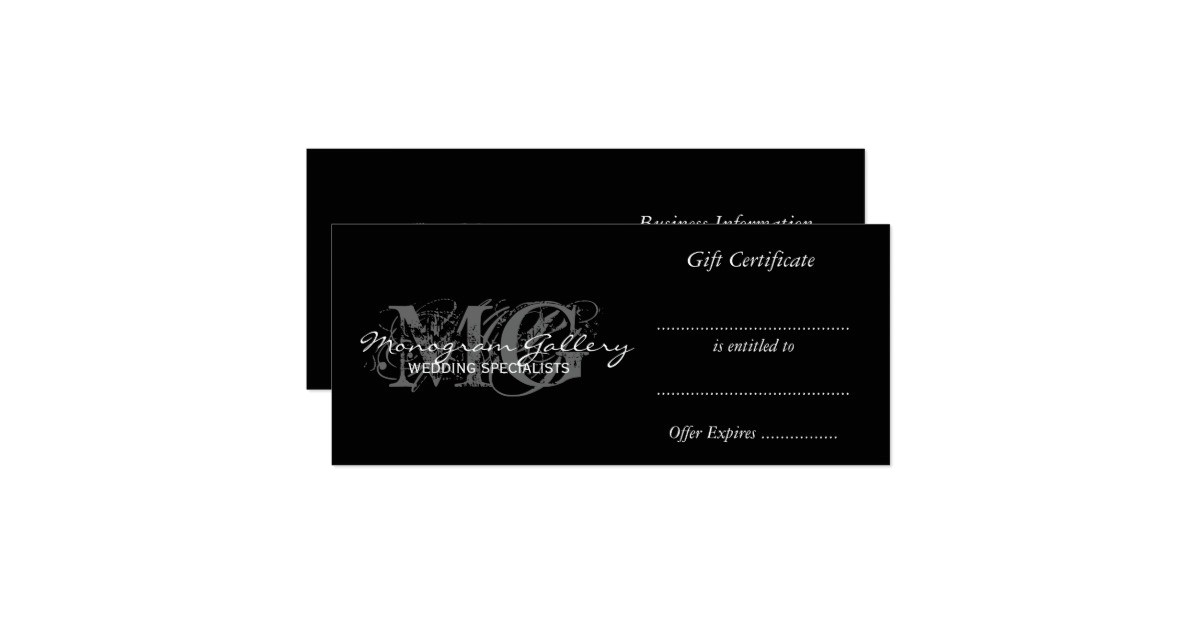 Free Gift Certificate Template with Logo Free Gift Certificate Template with Logo Driverlayer