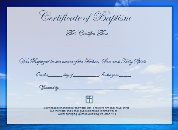 word certificate templates