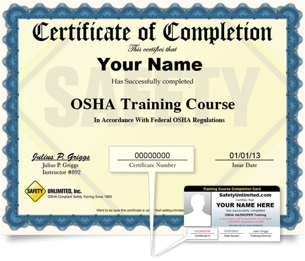 h2s alive course 3