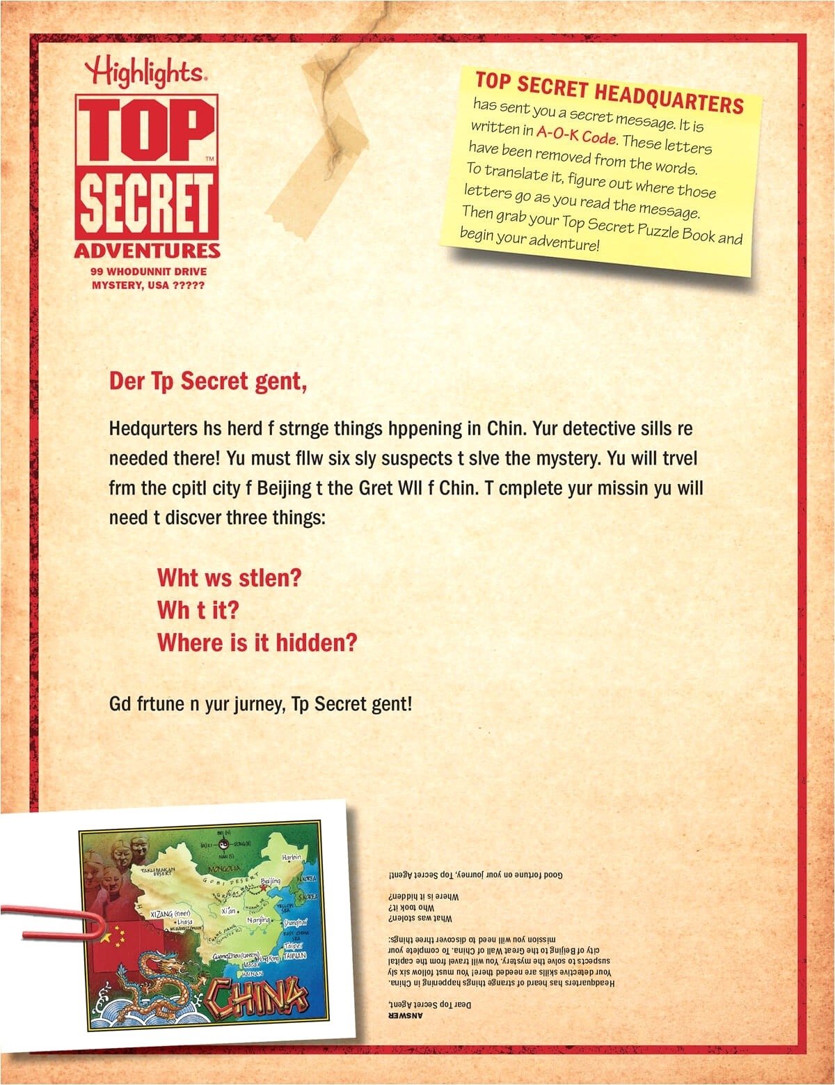 free magazine subscription gift certificate template