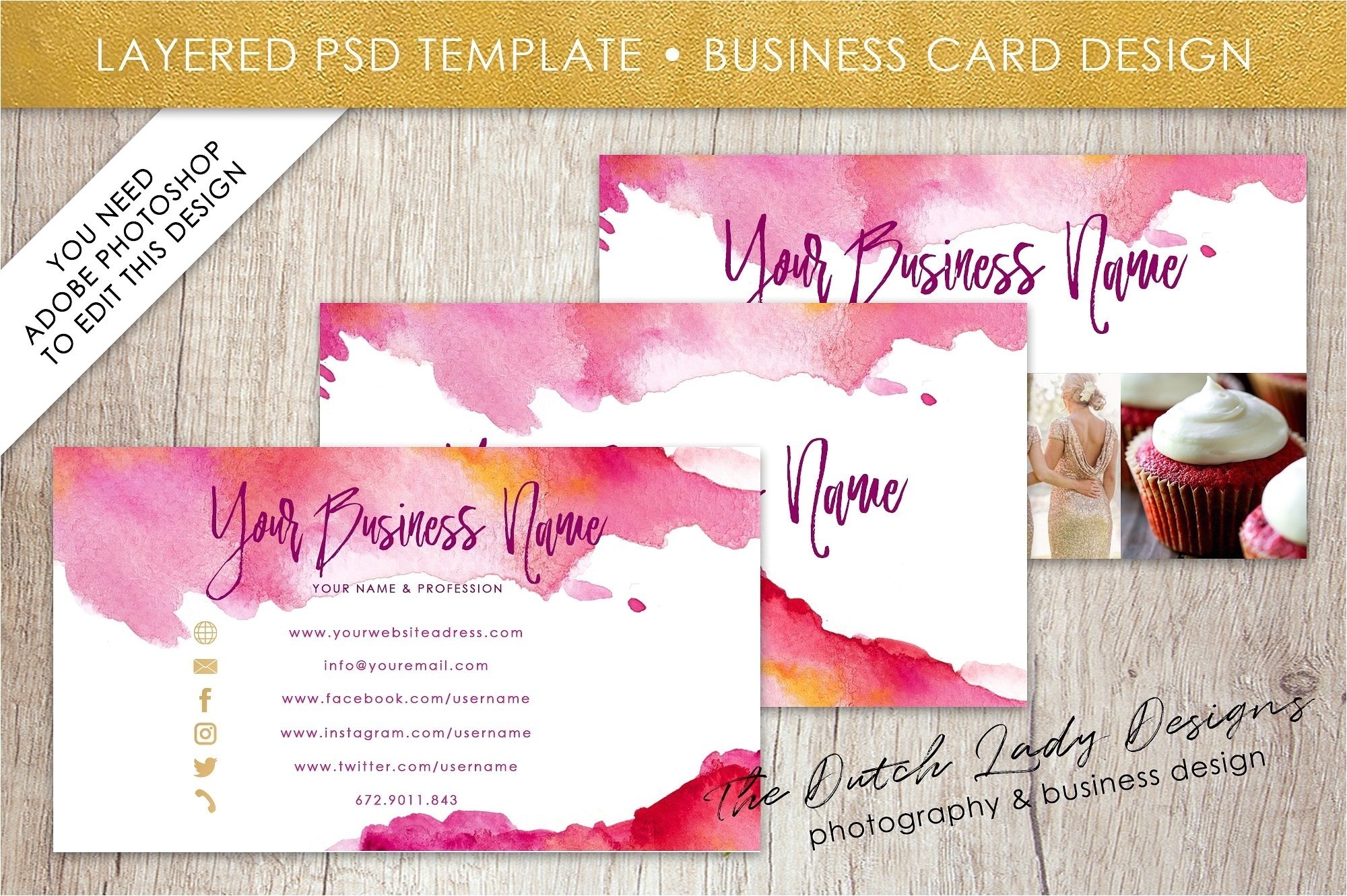 magazine subscription gift certificate template