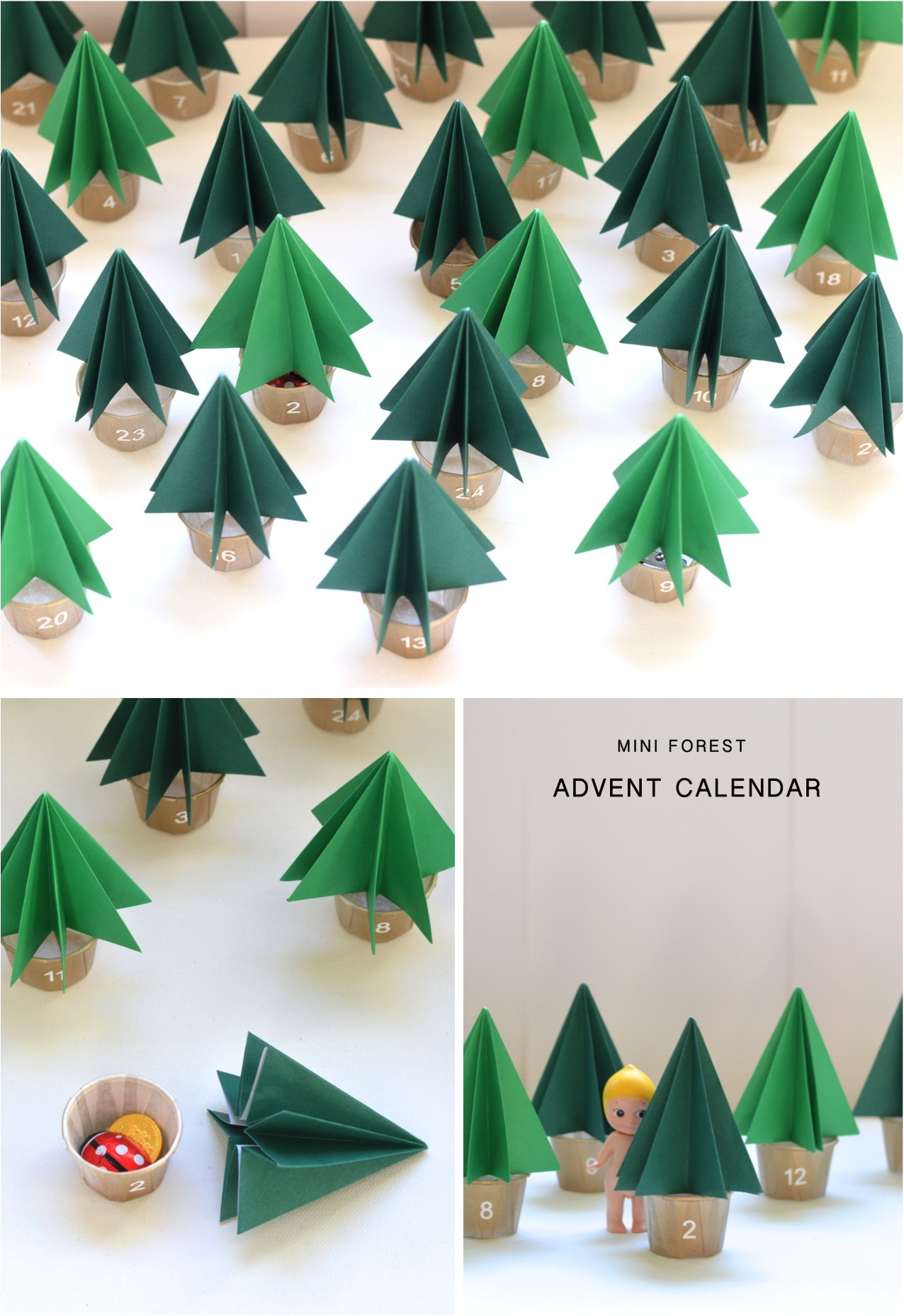 december 2014 christmas count down calendar