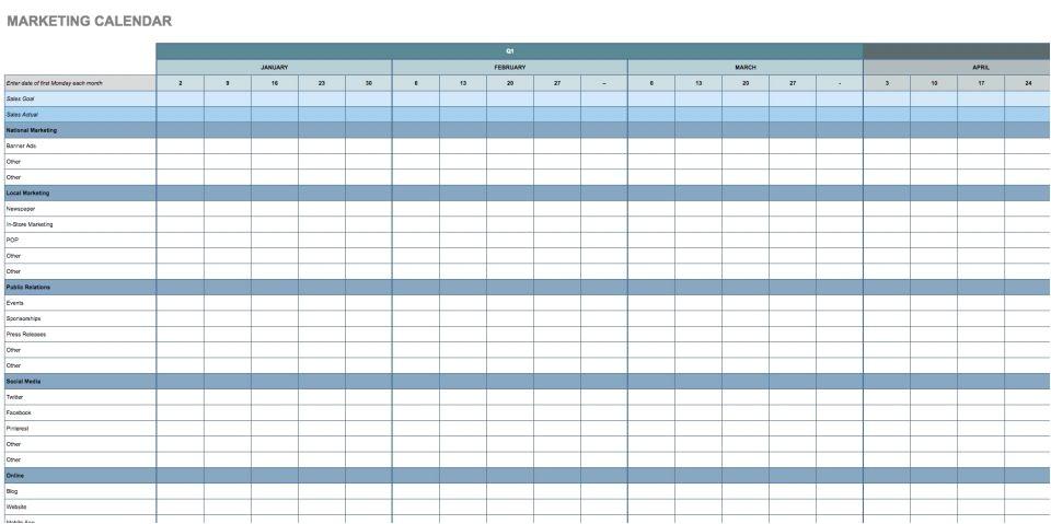 google calendar template ic google budget calendar template 2
