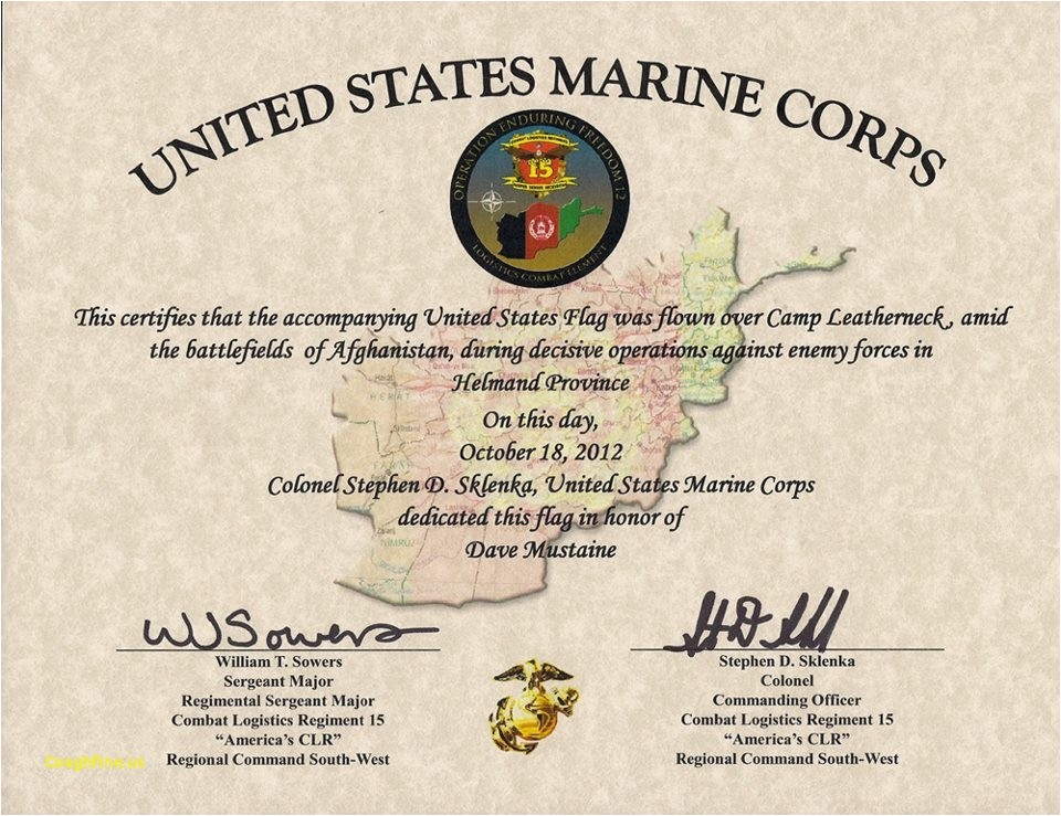 military flag certificate template military flag certificate template best of flag flying certificate templates monpence of military flag certificate template