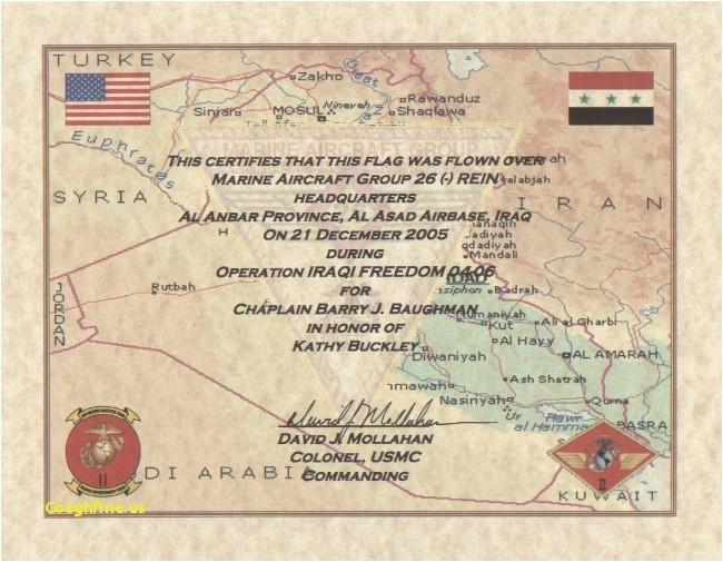 military flag certificate template military flag certificate template inspirational flag flying certificate templates monpence of military flag certificate template