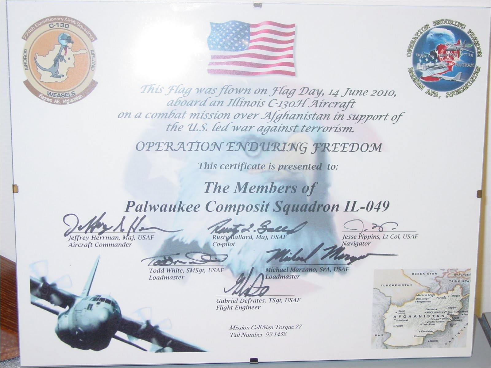 military flag certificate template us navy retirement certificate template