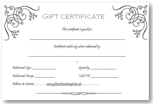 work anniversary certificate wording