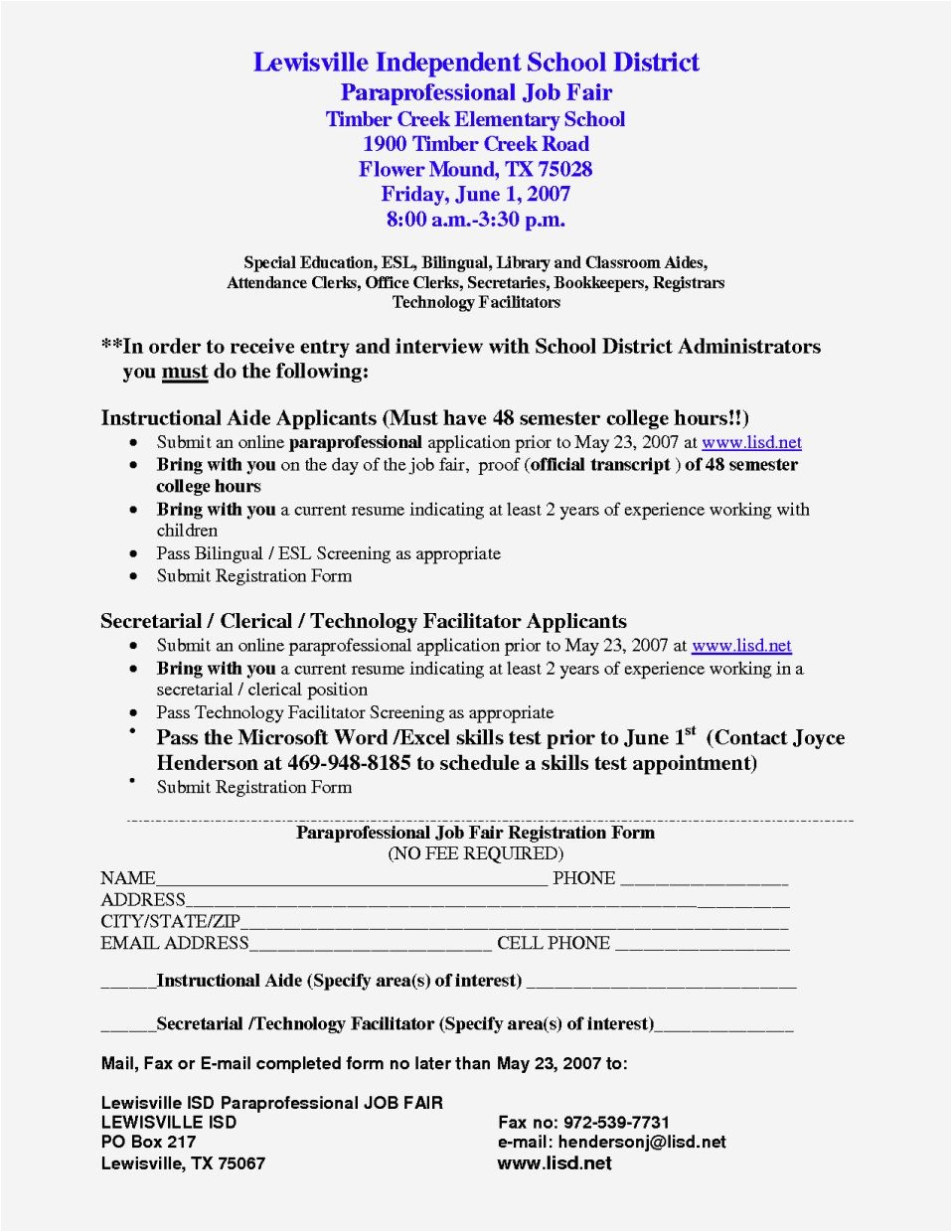 Paraprofessional Cover Letter Templates Examples Of Paraprofessional Resumes Resume Template