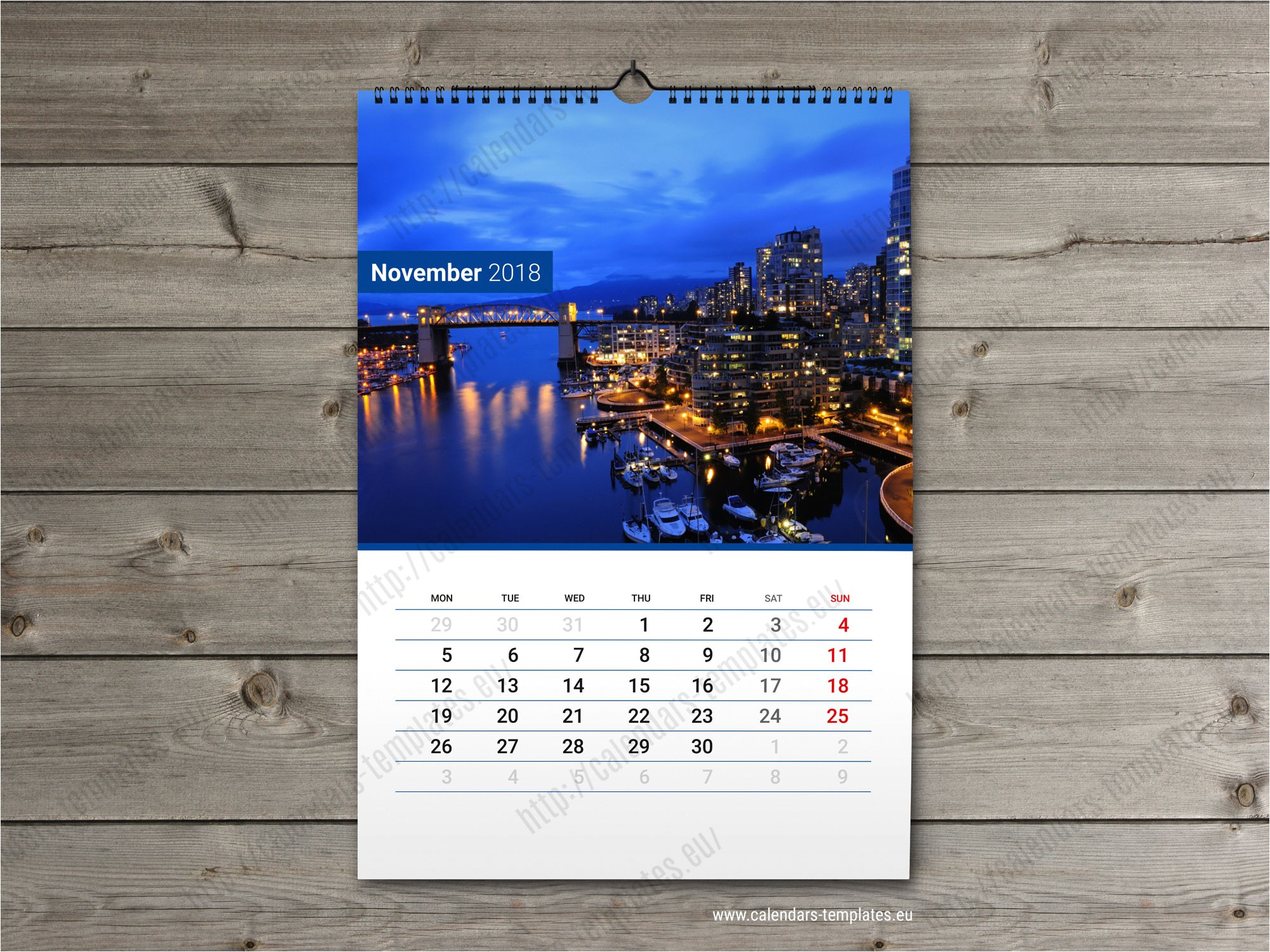 printable calendar kw13 w5