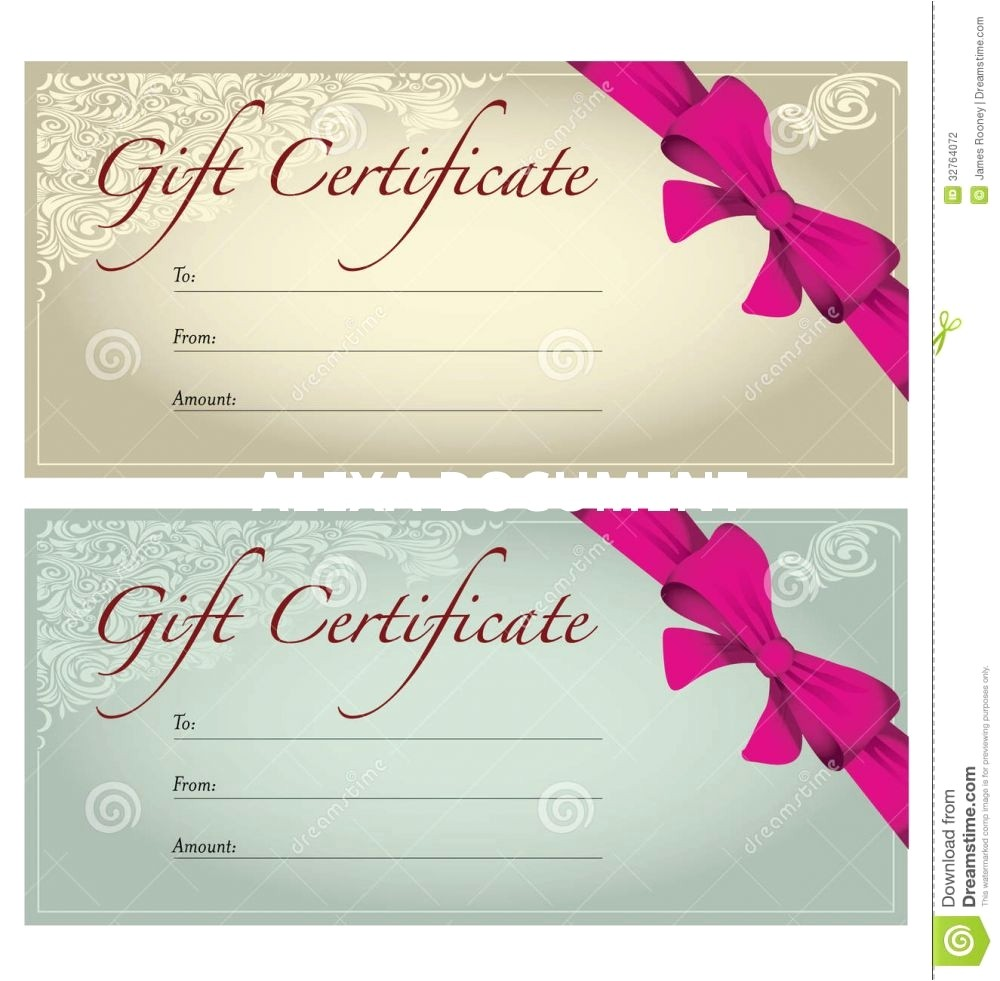 free printable hair salon gift certificate template fresh nail salon gift cards best nails 2018