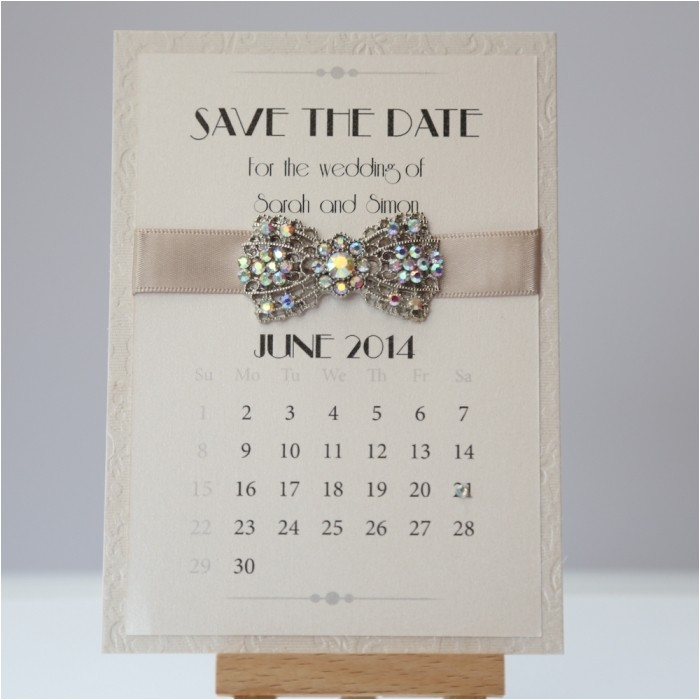 Save the Date Calendar Template 2018 Save the Date Calendar Template Printable Calendar 2018