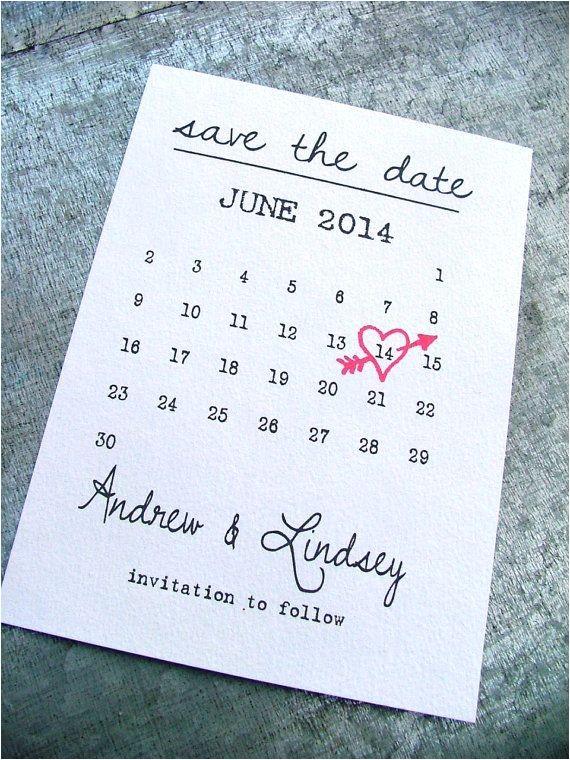 save the date formas criativas de anunciar seu casamento