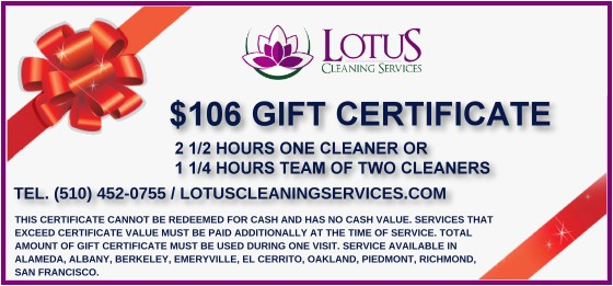 Template for Gift Certificate for Services Vouchers Gift Certificates