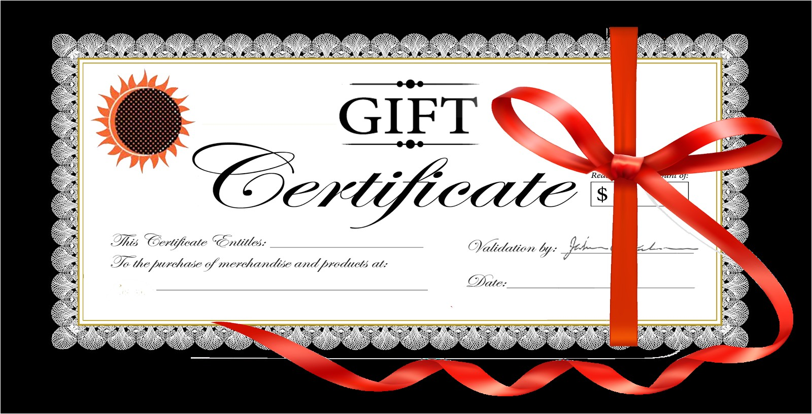 Template for Making A Gift Certificate 18 Gift Certificate Templates Excel Pdf formats