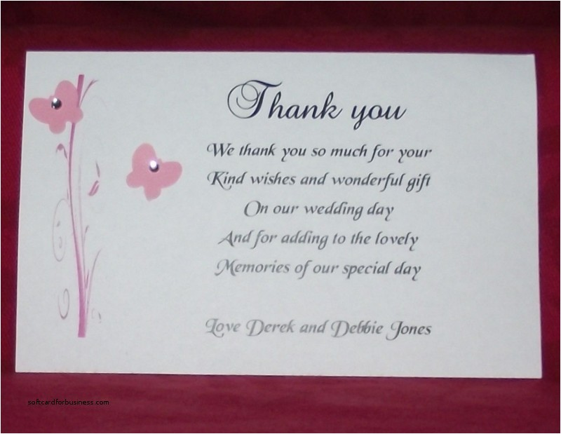 wording for wedding invitations money instead of gifts