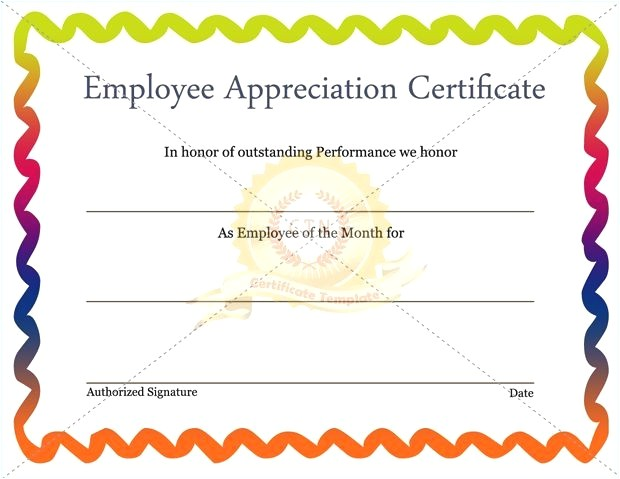 Work Anniversary Certificate Templates Work Anniversary Certificate Templates Margaretcurran org
