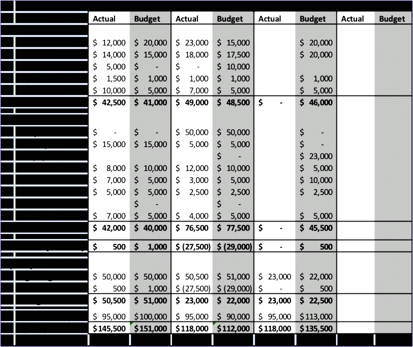 excel checking account template w2955