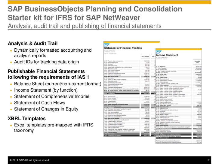 2012 bpc financial template
