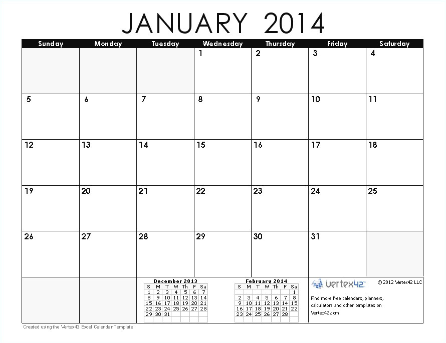 2014 calendar template australia download free printable calendars and planners 2018 2019 2020