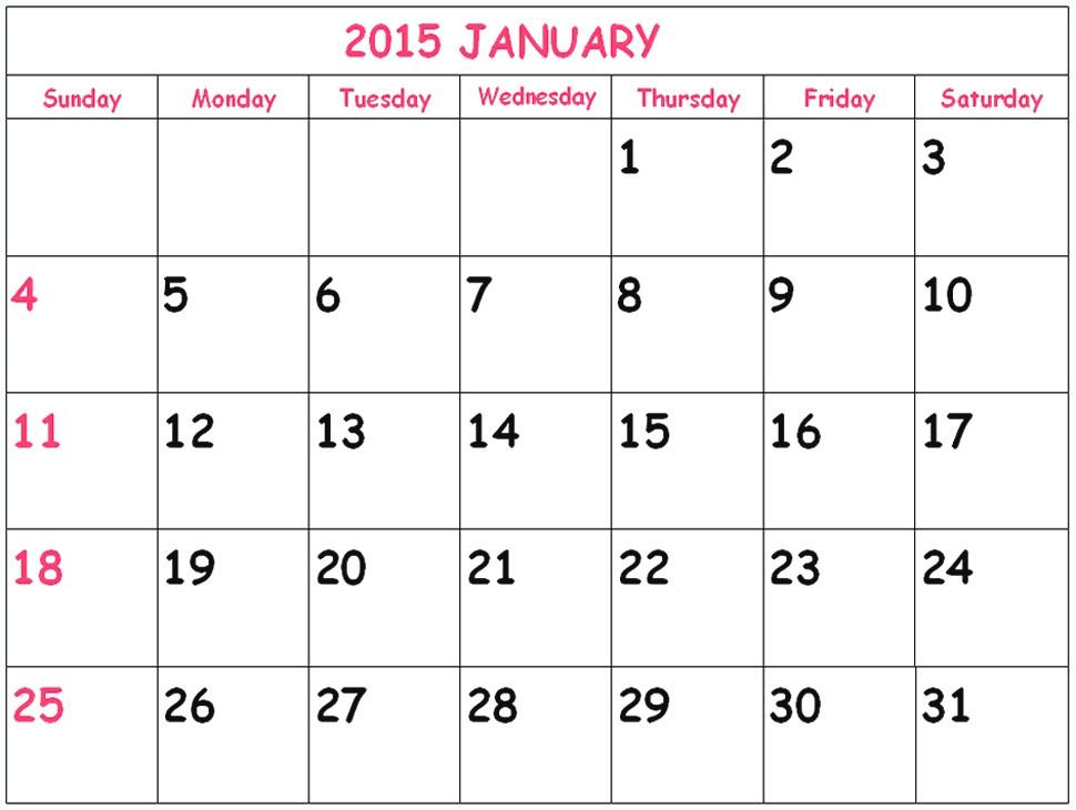 2014 calendar australia template