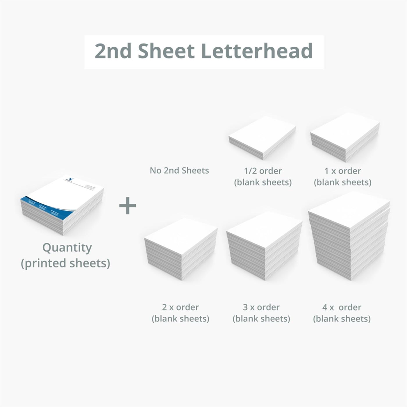 48 Hour Print Templates From the Desk Of Letterhead Santa Letter Head Mersn