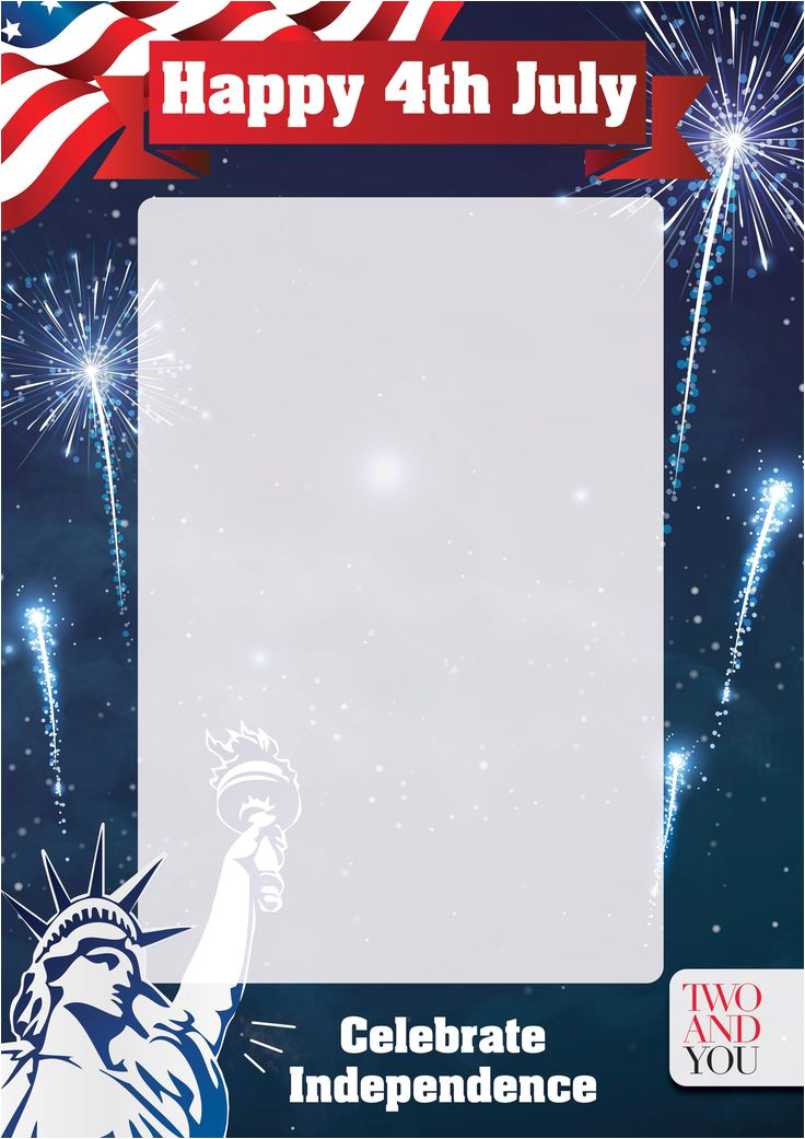 4th Of July Menu Template 30 Best Ksg Menus Images On Pinterest Poster Posters