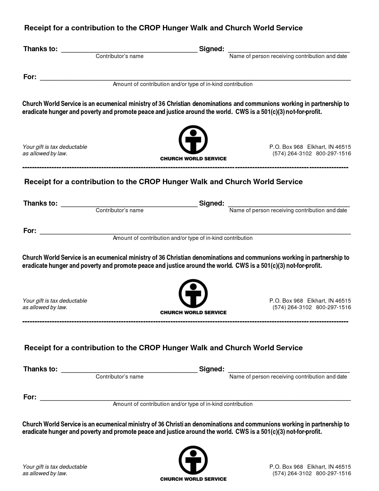 post 501 c 3 bylaws template 434050