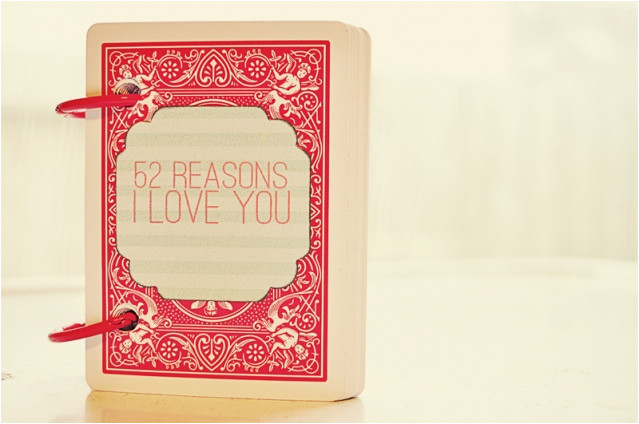 30 last minute diy gifts for your valentine