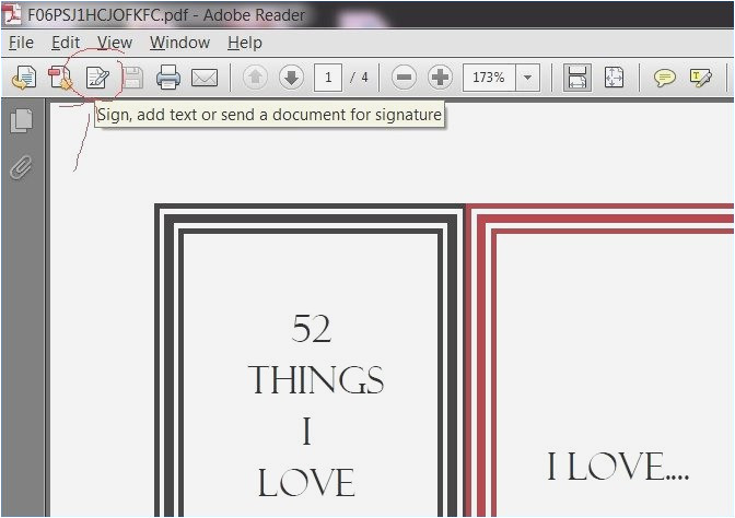52 Reasons why I Love You Template Powerpoint 52 Reasons why I Love You Template Powerpoint Readingrat org
