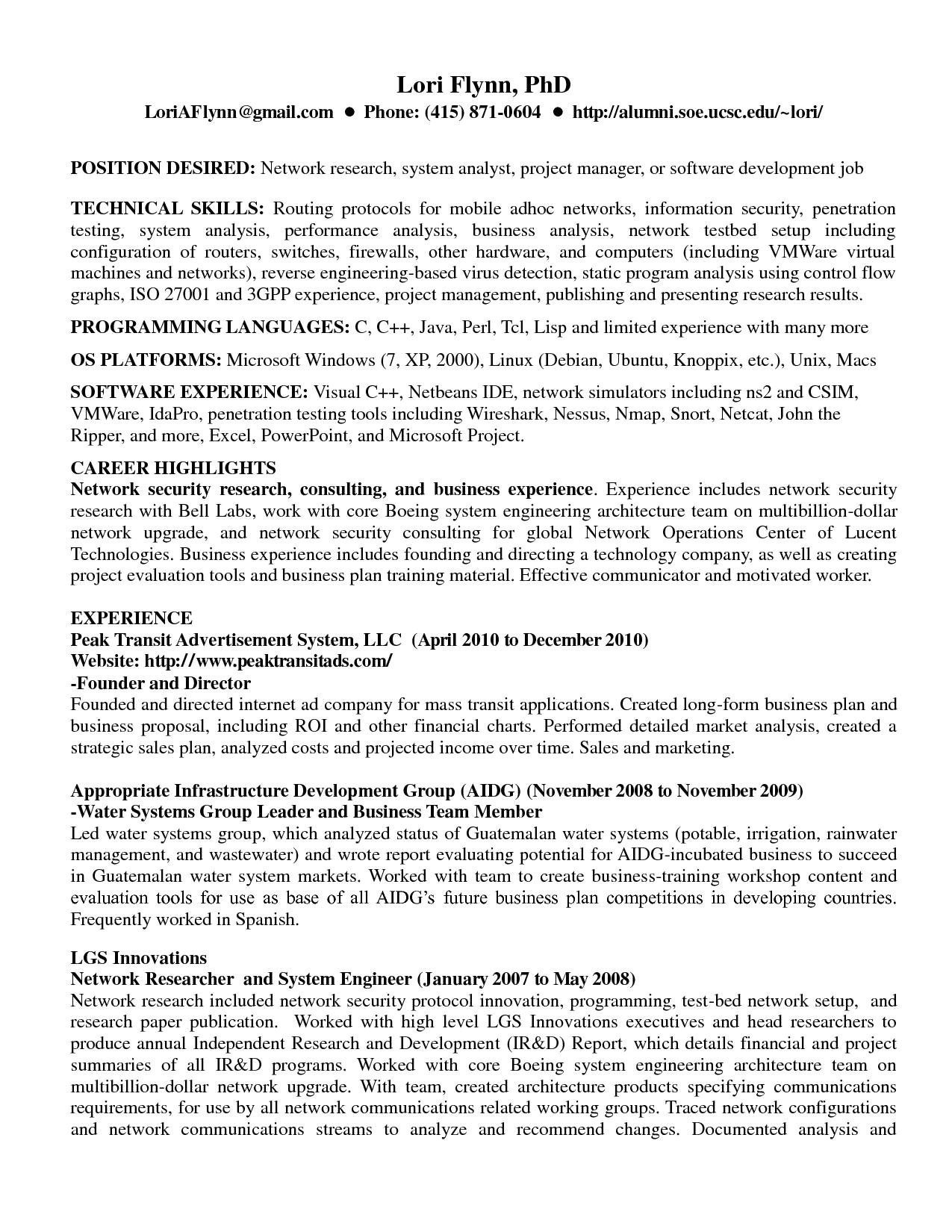 6 months experience resume sample in software engineer unique 99 free sample resume for software engineer