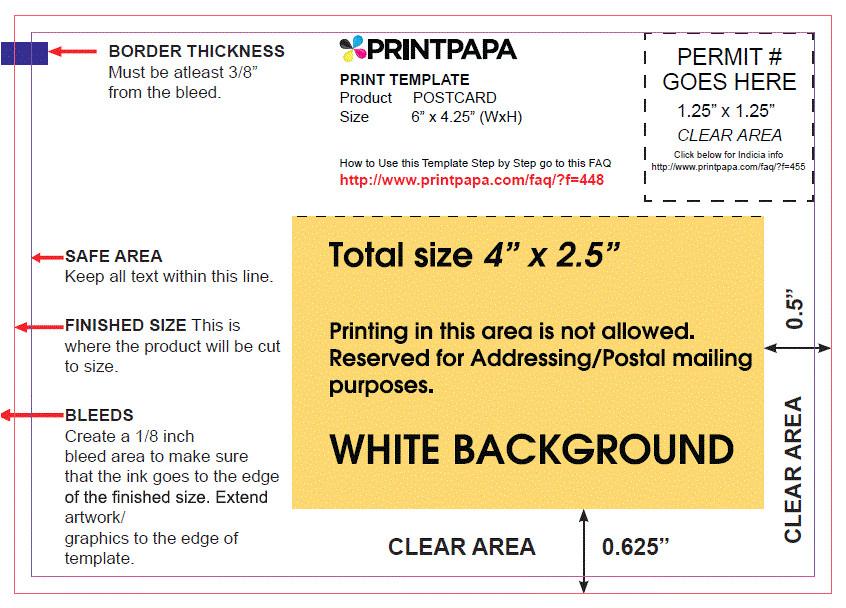 http 7c 7cwww sadler redmond art com 7cimages 7cprint 7x4 poster lg jpg