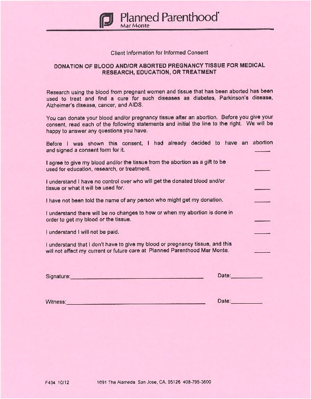 search q abortion receipt printable form restab