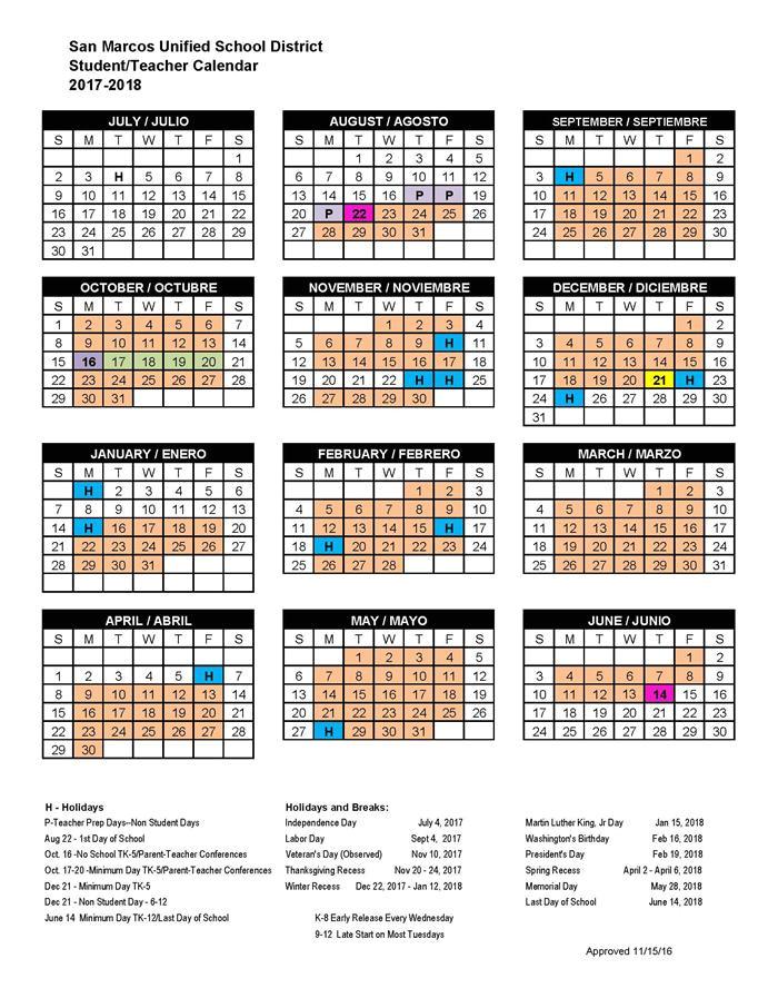 academic calendar 2014 15 template 51 best calendar 2014 15 template
