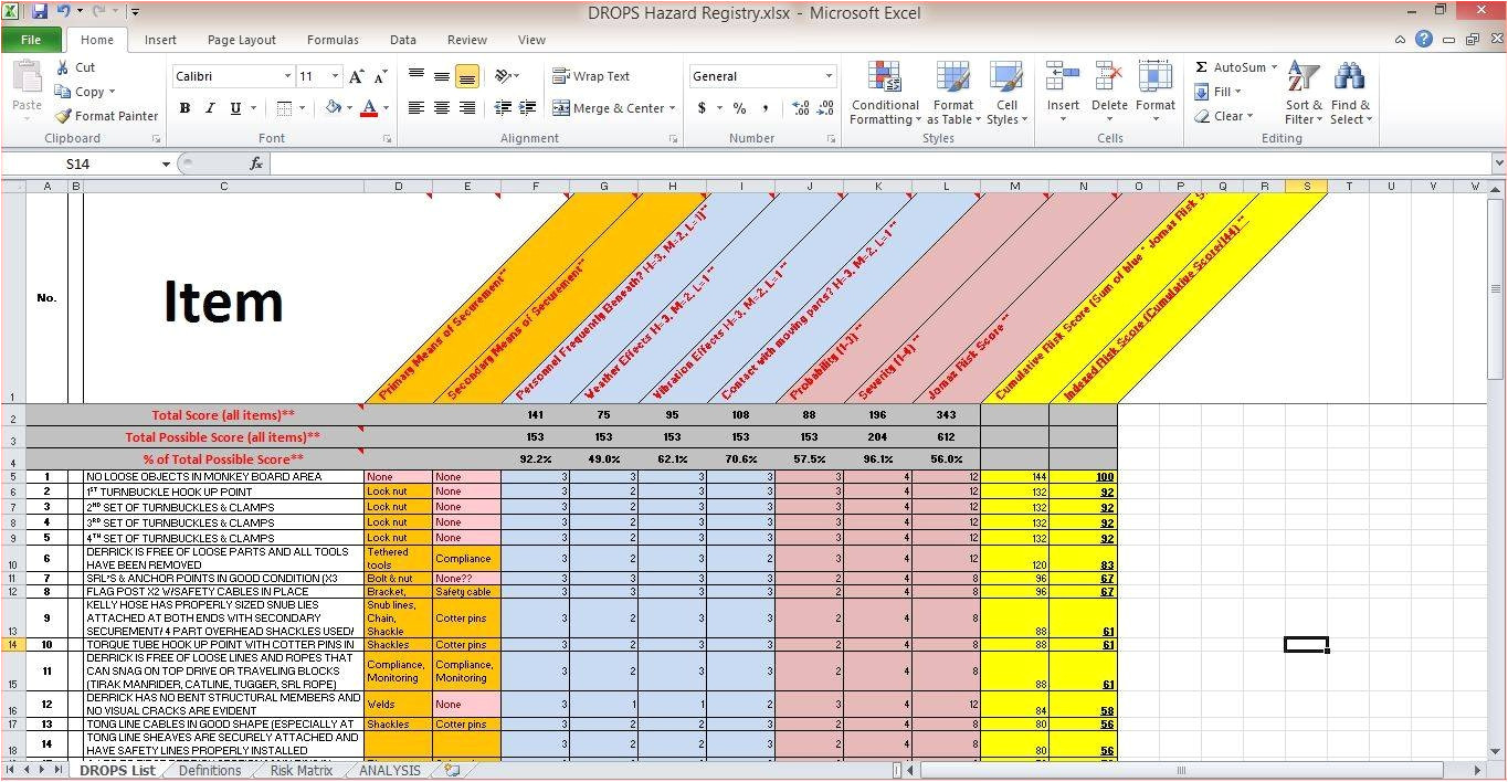 Accident Statistics Template Incident Tracking Spreadsheet Natural Buff Dog