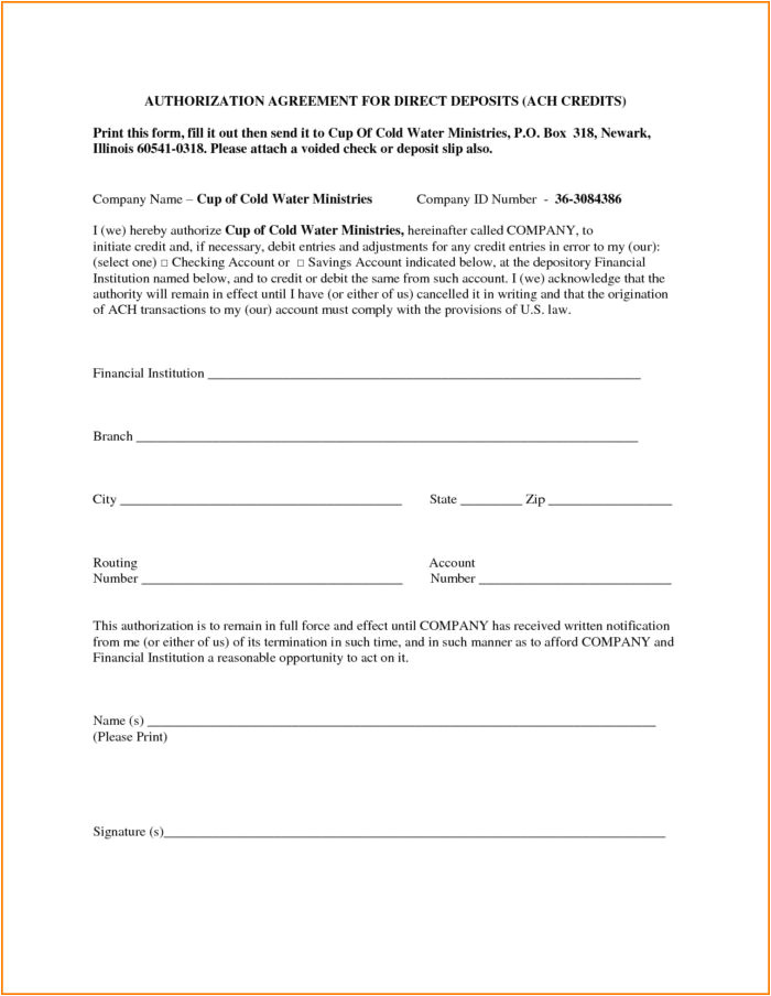 Ach forms Templates Sample W2 Tax form form Resume Examples Wla0ebdgvk