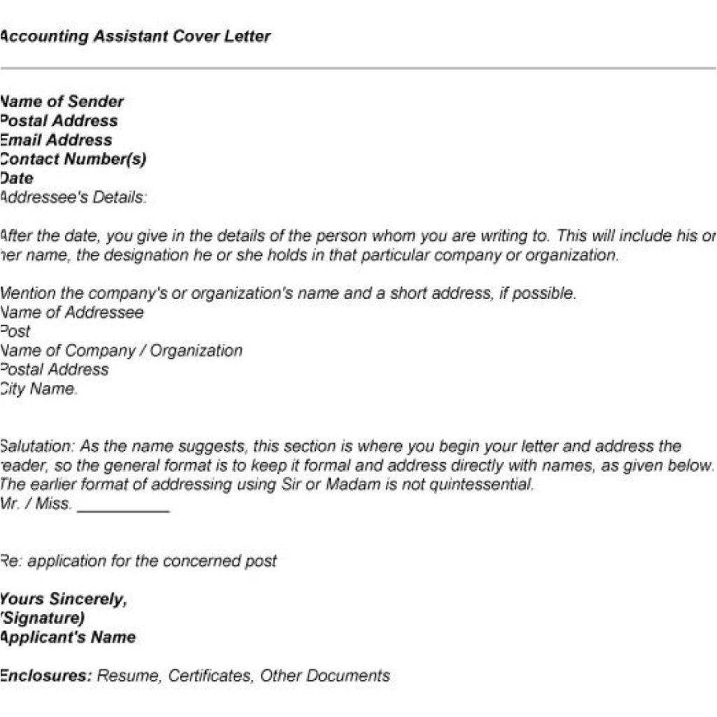 Addressing Salary Requirements In Cover Letter Addressing Salary Requirements In Cover Letter Cv