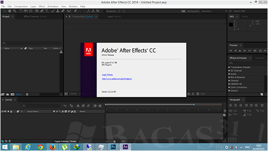 Adobe after Effects Templates torrent Adobe after Effects torrent Crack Corel Securekindl