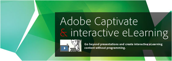 Adobe Captivate Templates Free Adobe Captivate 5 5