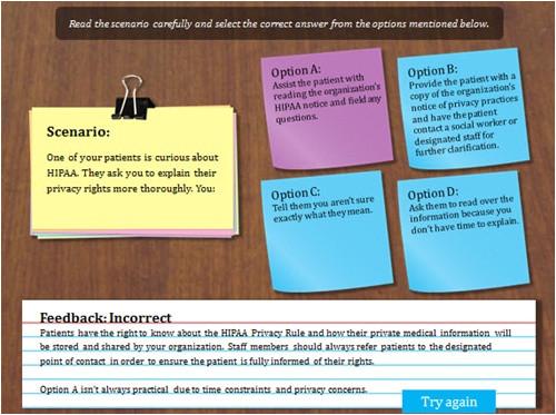 adobe captivate template sticky note desktop