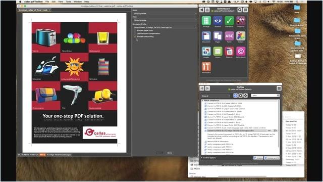 encore dvd menu templates free download 15 weekly adobe encore menu templates download free free template