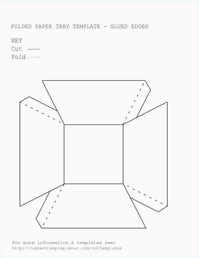 28 best adobe illustrator packaging templates ideas resume gallery from packaging design templates illustrator