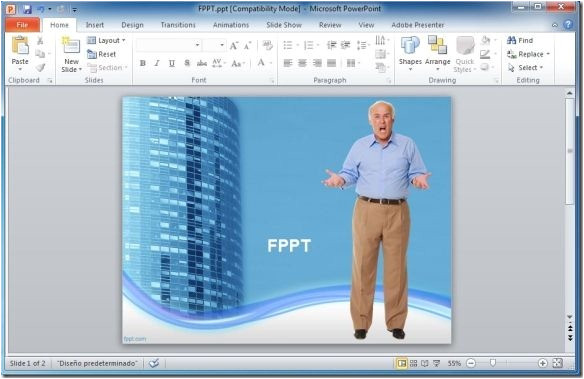 adobe presenter video presentation jpg