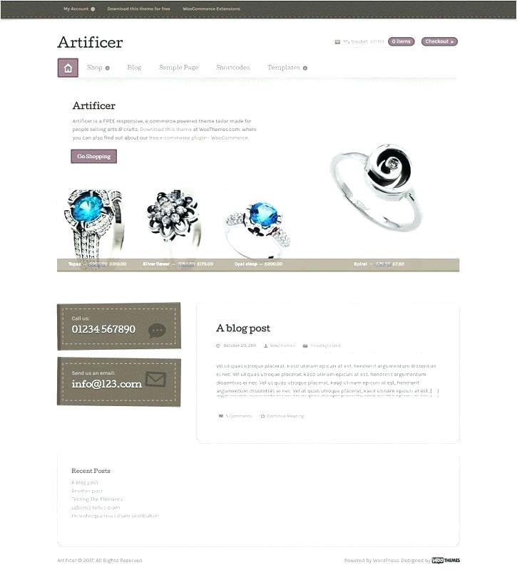affiliate marketing website template