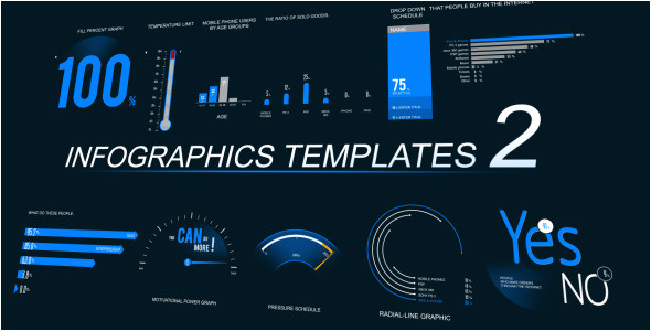 After Effect Templates torrent Infographics after Effects Template torrent Aihouqi Com